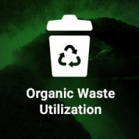 Home-Page_Services_Organic-Waste-Utilization_Icon