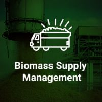 BioResource Management, Inc. - Innovative Solutions for